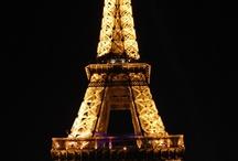 ahh i love paris! / i really want to go to paris so badly! / by marley