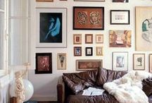 Design Tips and Tricks  / by Kati Curtis Design