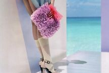 Fashion photography / by ♡Desi♡
