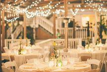 Our Wedding Day / by Katie Mae Elliott