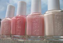 Products I Love / by elda romero