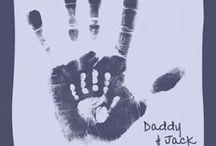 Baby / by elda romero