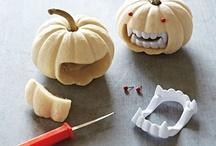 Halloween fun / by Shreveport Times