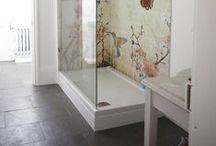 Bath / by elda romero