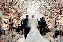 If I was a wedding planner / by Casey Herriott
