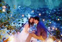 Wedding/ Event planner / by Jasmine Dione