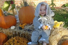 Kids Costume Contest / Vote for your favorite entry in our Kids' Costume Contest http://ydr.upickem.net/engine/Votes.aspx?PageType=VOTING&contestid=73332 / by Smart Magazine