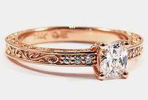 Beautiful Jewellery / by Anne-Laure Ramolet