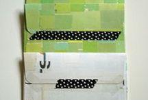 Cricut Love / by Cupcakes and Crinoline
