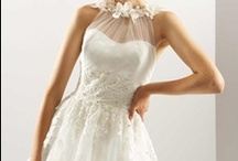 .....If I weren't already married! / by Sandy Ozburn