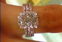 Jewelry <3 / by Sandy Ozburn