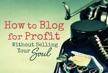 * marketing tips *  / by Christina Claire Gray