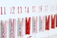 Holiday Ideas / by Katie Locke