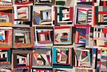 Quilts / by Deborah O'Hare