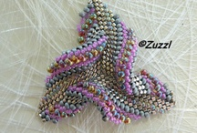 Beading - Beads / by Kay Pucciarelli