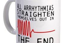 Twisted Nurse Humor / . / by Shalini Branson