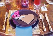 SOMEDAY // WEDDING / by Marika Weisheipl