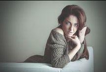 Photography / by Kadu Supanik