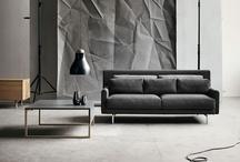 Interior, Decor,Architecture / by Vitavas S.