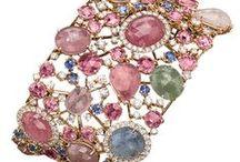 Jewelry / Here lies my passion / by Julie DeCarolis Kocur