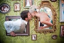 Wedding / by Susan Marie