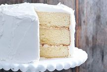 Bakery / by Nicia Sanelli