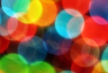 """Wallpapers 11""""x17"""" / OPART / by zuzugraphics"""