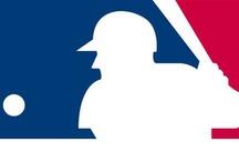 MLB / The Boys of summer / by John Kerr