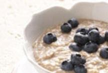 Breakfast / Brunch / by Jane Bell