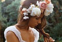 My Style / by Carlie Valentino