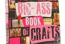 Craft Products I Love / by Cindi Bisson