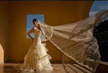 Weddings - Bodas / A few ideas for your wedding reception at Hacienda Tres Rios. - Unas ideas para tu boda en Hacienda Tres Ríos. / by Hacienda Tres Ríos Resort, Spa & Nature Park