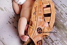 oh baby baby! <3 / by Lisa Hojnacki