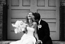 Wedding / by Hidehito Doyama