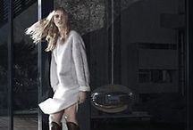 WINTER 2014 / CHARLES & KEITH Winter 2014 campaign. Visit www.charleskeith.com / by CHARLES & KEITH