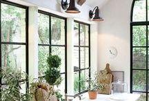Home Design & Such / by Mariana Carlito