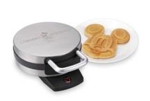 Disney Kitchen / by AJ Wolfe (Disney Food Blog)