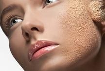 Beauty Tips / by The BeautyClutch