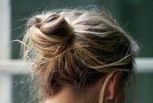 Hair / Hair / by Florence Foley