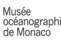 LOGOS / Official logos / by Musée océanographique Monaco - Aquarium