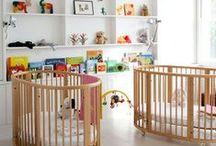 home ideas / by Kari Tucker
