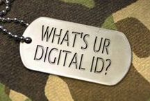 Social Media & Digital Identity / Learn about social media for job searching, career planning, and cultivating your digital identity & personal brand / by UMD Career & Internship Services