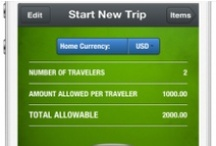 Have App, Will Travel... / Apps we recommend. / by Springfield-Branson National Airport