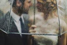 Wedding (Dress) / by reggie fisher