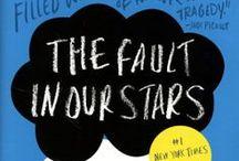 Books Worth Reading / by Karen Carino