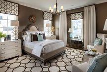 Dream Home & Design / by Kim Vierra