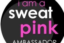 Fitness/Running/Health / by Kimberly Dafoe Smick