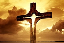 All About Jesus / by Cynthia Diane Deviney Hightower