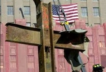 REMEMBERING 9/11... / by Cynthia Diane Deviney Hightower