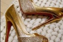Shoe-addict / by Liesbeth Janssen
